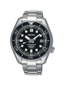 Montre Homme - Plongée professionnelle - Seiko SBDX001
