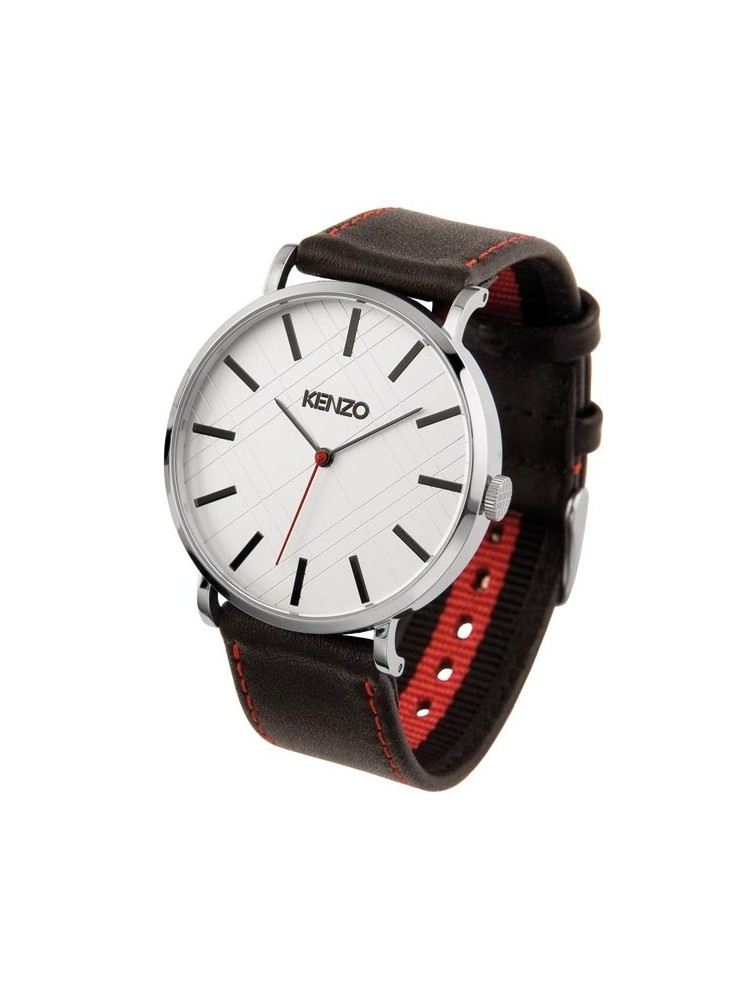 Montre Homme KENZO vintage chic - KENZO 700712013M3