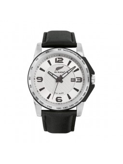 Montre Homme ronde - All Blacks 680005