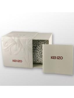 Montre Femme KENZO blanche - KENZO 700392113M3