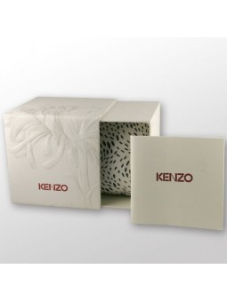 Montre Homme KENZO WAKAI - KENZO 701170513M0