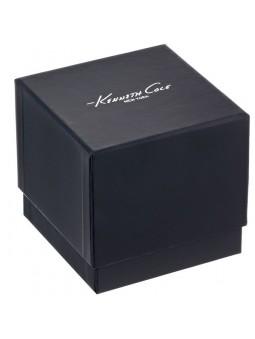 Montre homme Kenneth Cole automatique