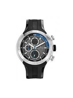 Bracelet de montre Certus