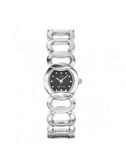 Montre Femme - bracelet cercles - Go 694645