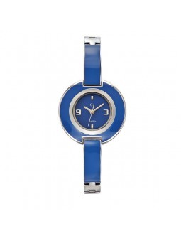 Montre Femme - bleu - Go 694675