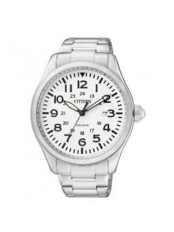 Montre homme Citizen Ecodrive