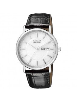 Montre homme Citizen BM8241-01A
