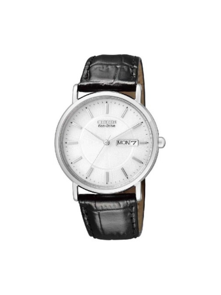 Montre citizen homme - BM8241 - 01A