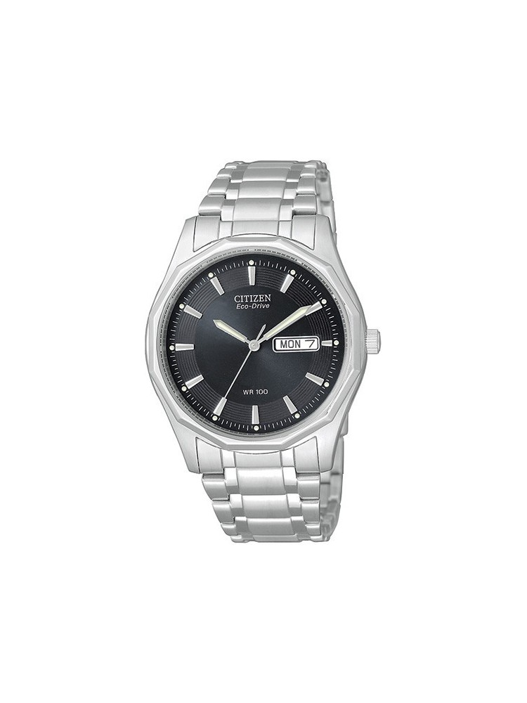 Montre Citizen masculin BM8430-59E