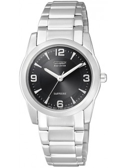 Montre citizen homme EP5800-57F