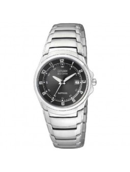 Montre Citizen EW1365-52E