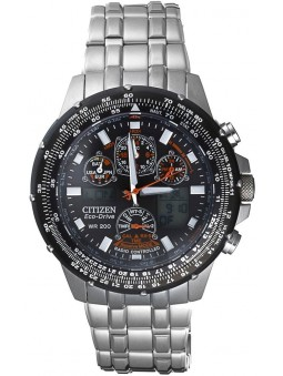 Montre homme Citizen Promaster