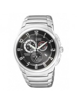 Montre homme Citizen Eco Drive
