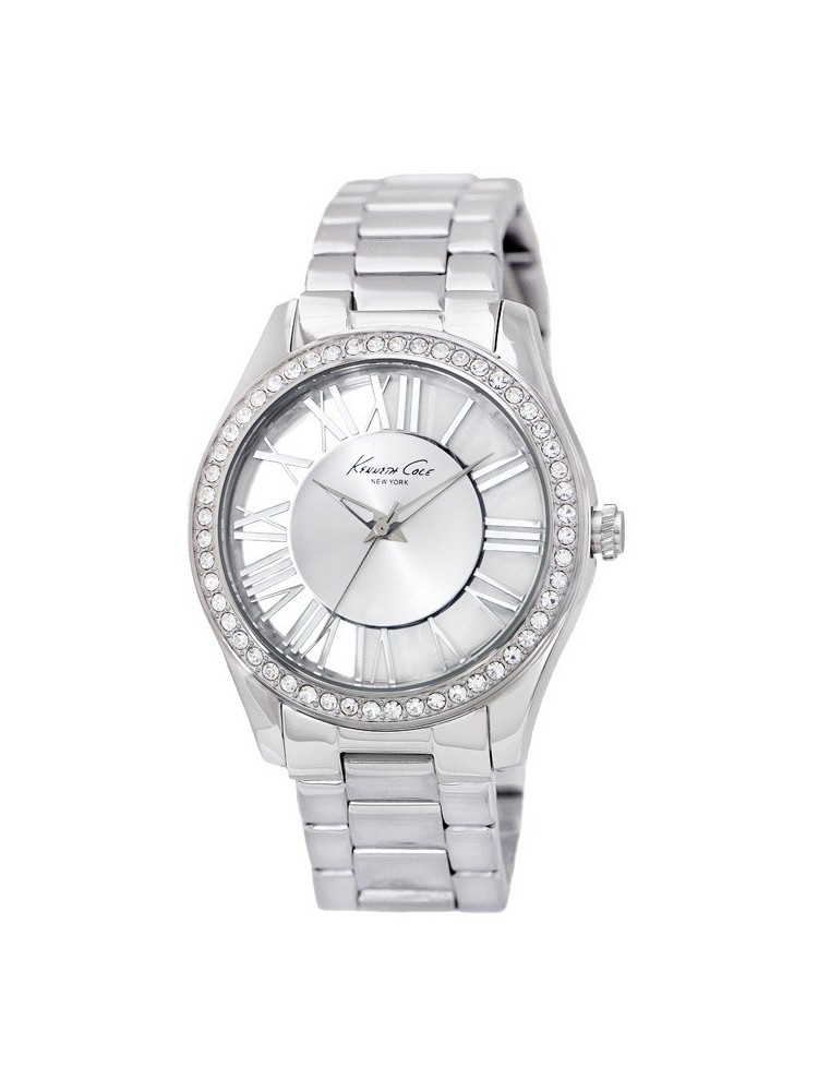 Montre homme IKC4851 Kenneth Cole