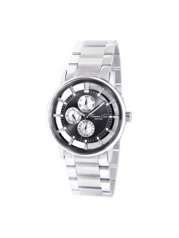 Montre homme Kenneth Cole IKC9115