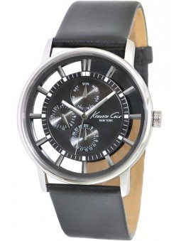 Montre homme IKC1853 Kenneth Cole