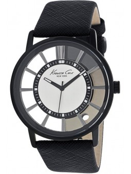 Montre homme Kenneth Cole IKC1752