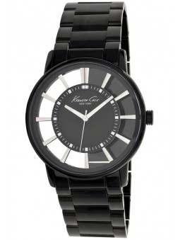 Montre homme IKC3994 Kenneth Cole