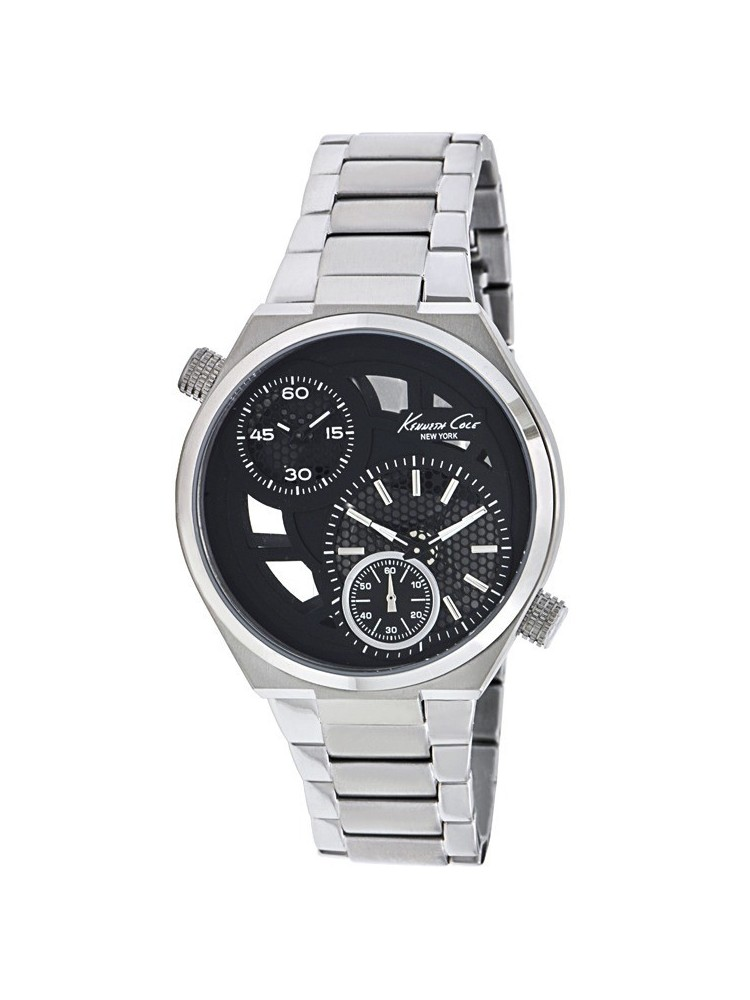 Montre homme IKC3991 Kenneth Cole