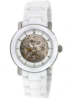 Montre femme Kenneth Cole automatique