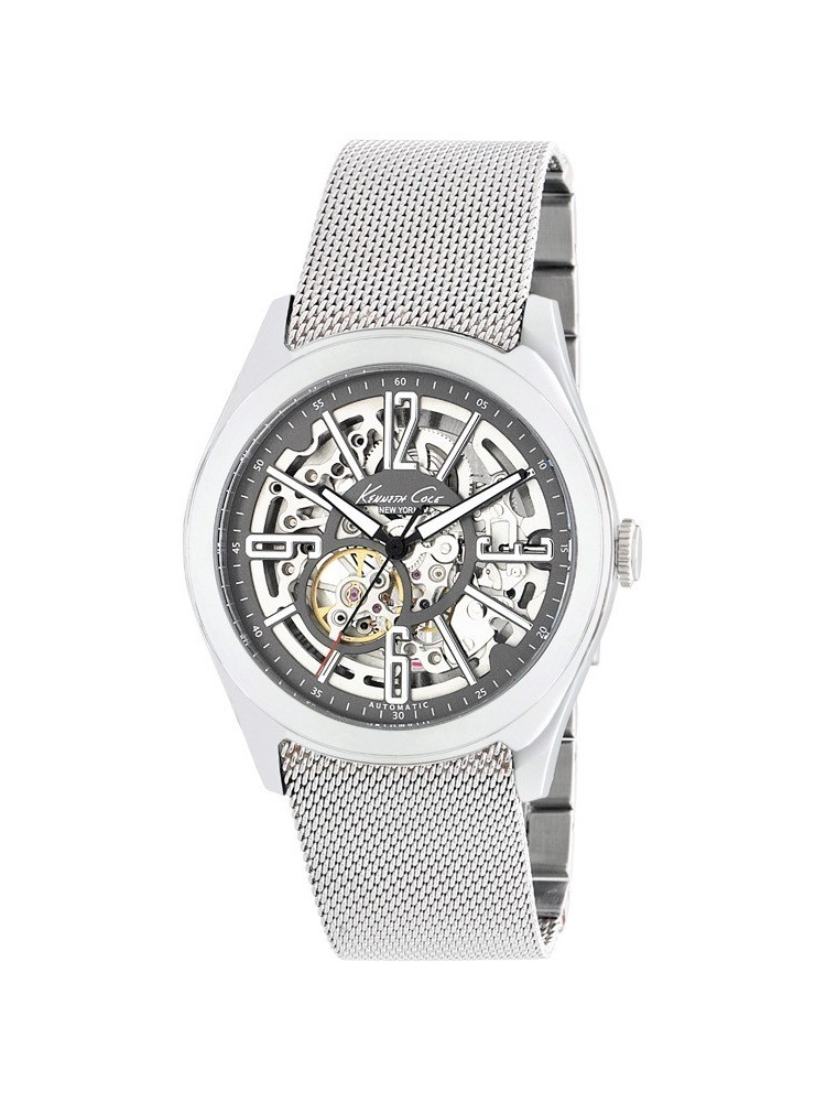 Montre homme IKC9021 Kenneth Cole