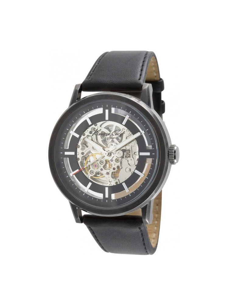Montre homme IKC1632 Kenneth Cole