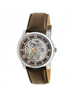 Montre homme automatique Kenneth Cole