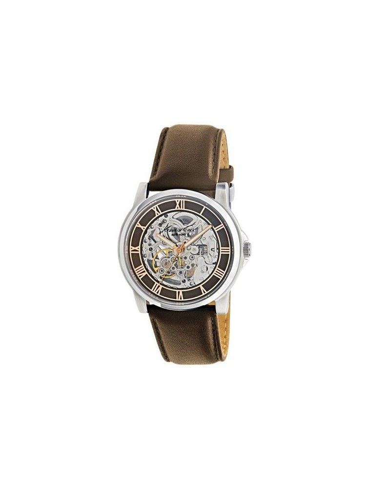 Montre homme IKC1745 Kenneth Cole