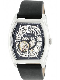 Montre homme automatique IKC1750 Kenneth Cole