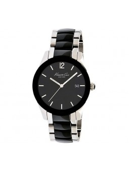 Montre ceramique IKC4762 Kenneth Cole