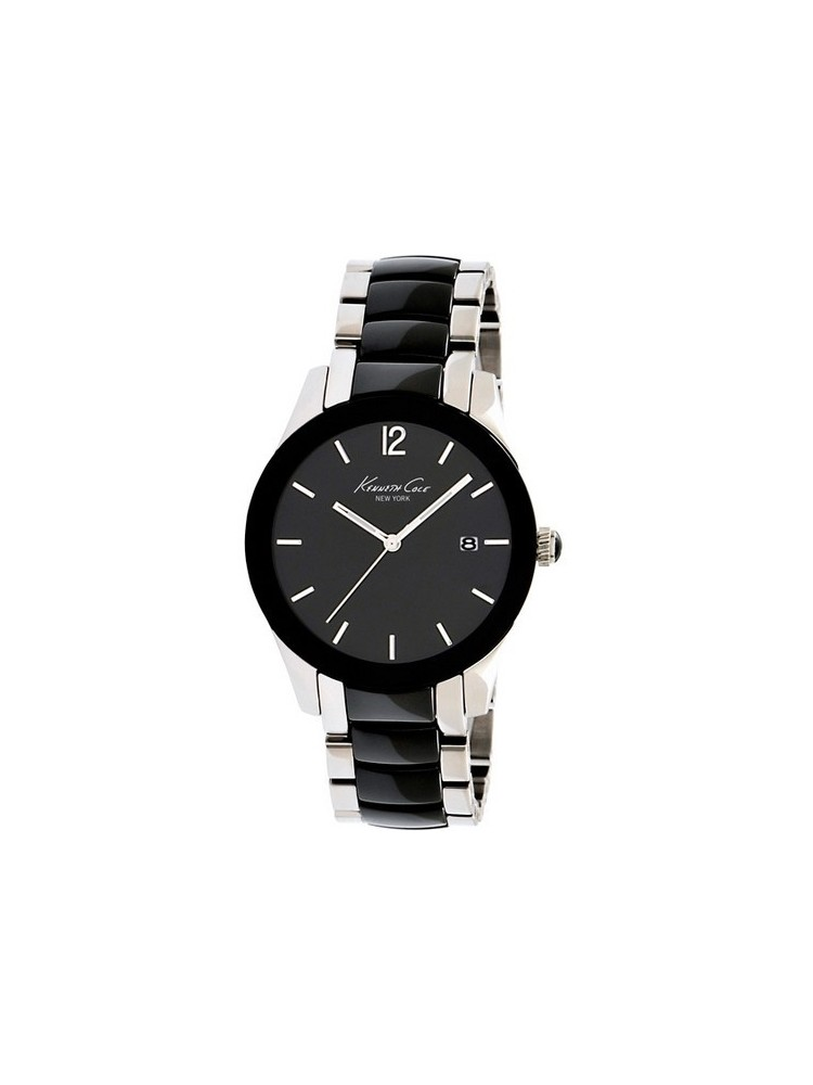 Montre homme IKC4762 Kenneth Cole