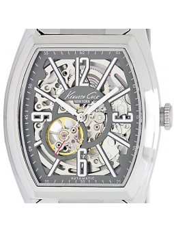 Montre homme automatique IKC9033 Kenneth Cole