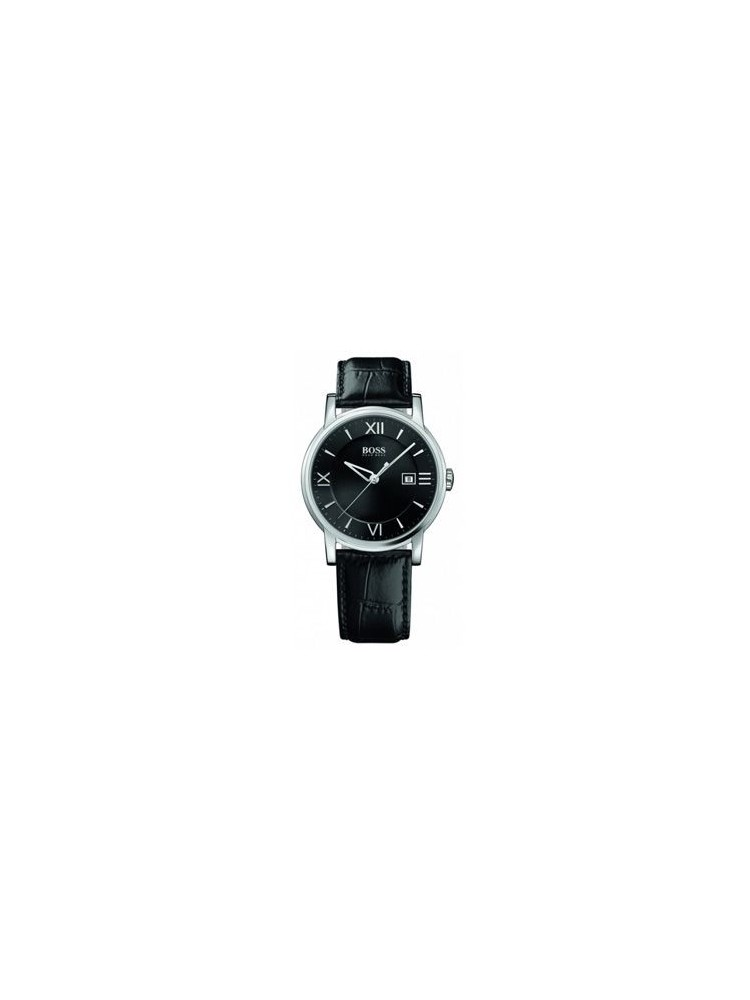 Montre homme 1512476 Hugo Boss