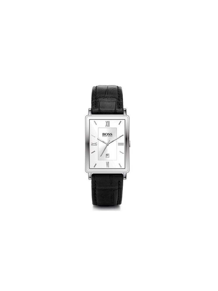 Montre homme 1512169 Hugo Boss