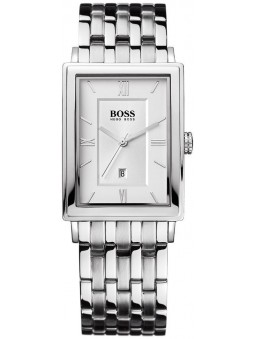 Montre homme 1512172 Hugo Boss