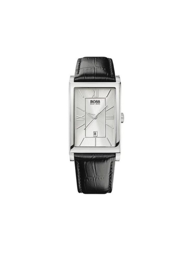 Montre homme 1512384 Hugo Boss