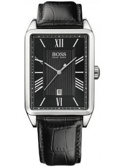 Montre homme 1512425 Hugo Boss
