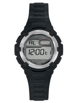 Montre enfant Tekday digitale