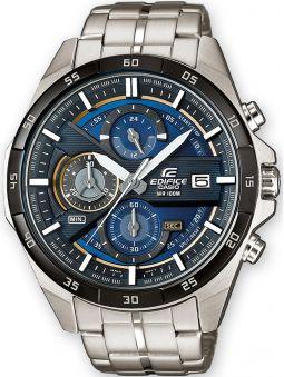 Montre homme Edifice chronographe