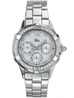 Montre femme GO Girl Only Strass