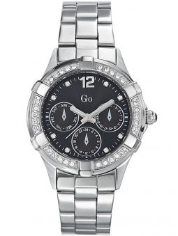 Montre Go Girl Only femme Strass