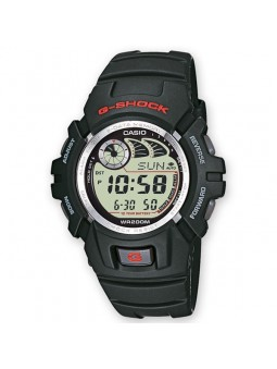 Montre homme G-Shock digitale