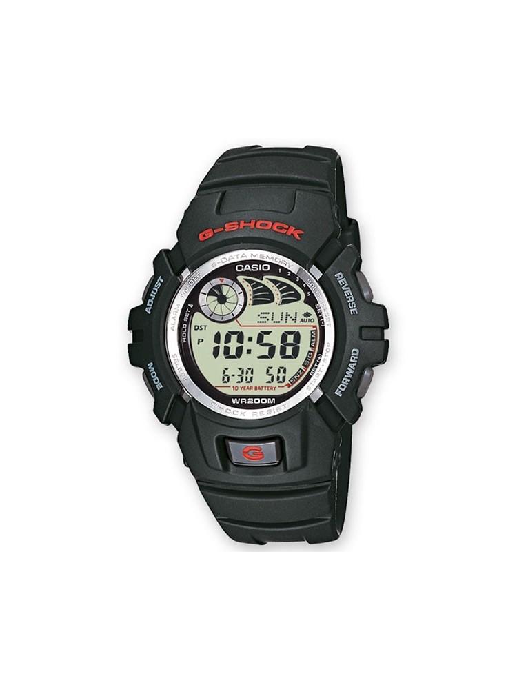 Montre homme G-Shock CASIO - G-2900F-1VER