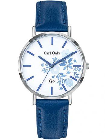 1a41f484a7f06 1001 montres - montre de qualité au meilleur prix