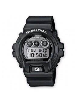 Montre homme G-Shock étanche