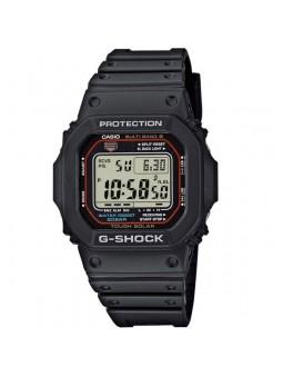 Montre homme G-Shock radio pilotée