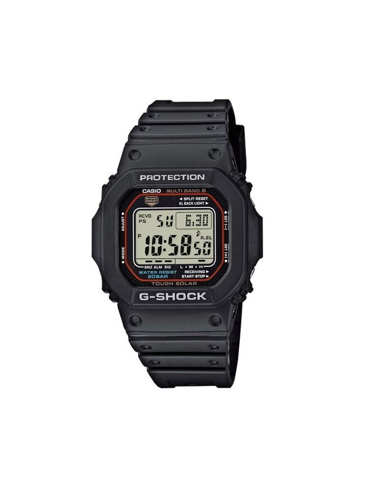 Montre homme G-Shock CASIO - GW-M5610-1ER