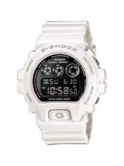 Montre homme G-Shock CASIO - DW-6900NB-7ER