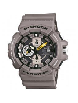 Montre homme G-Shock antimagnétique