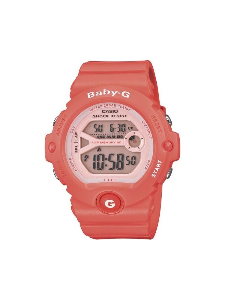 Montre femme Baby-G CASIO - BG-6903-4ER